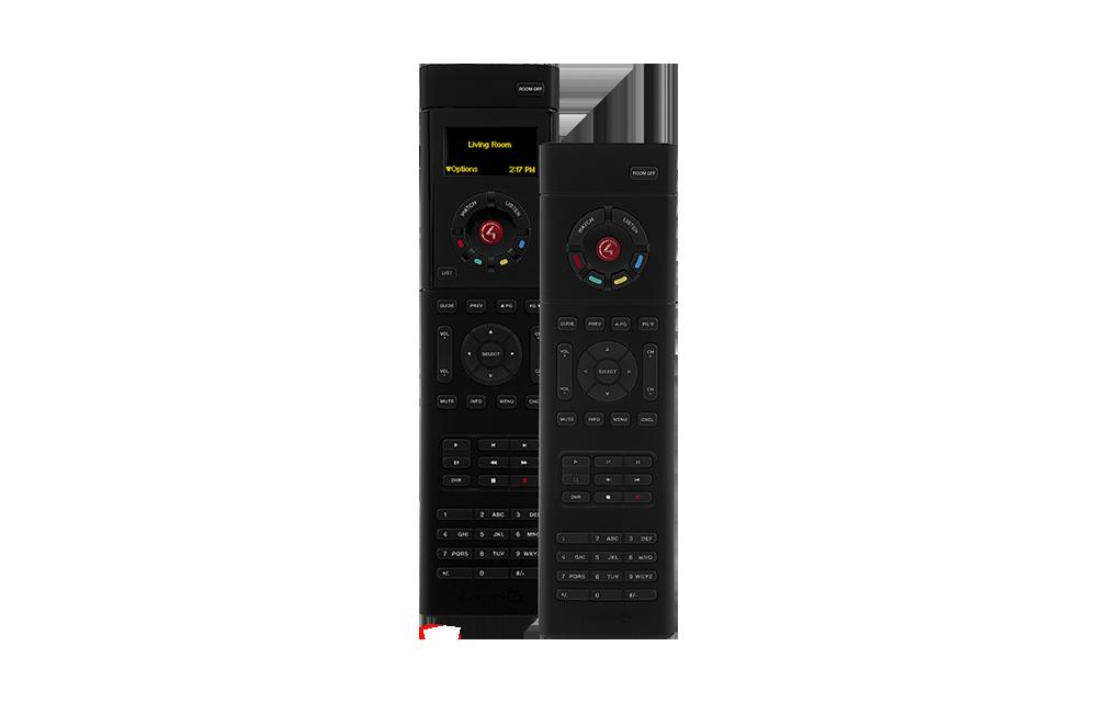 remotes 4
